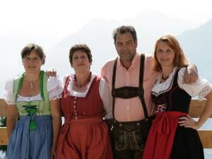 Haashof Team